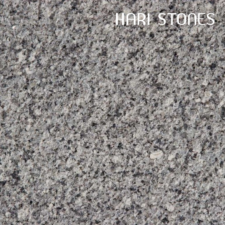 Azul Platino Granite Slabs Suppliers