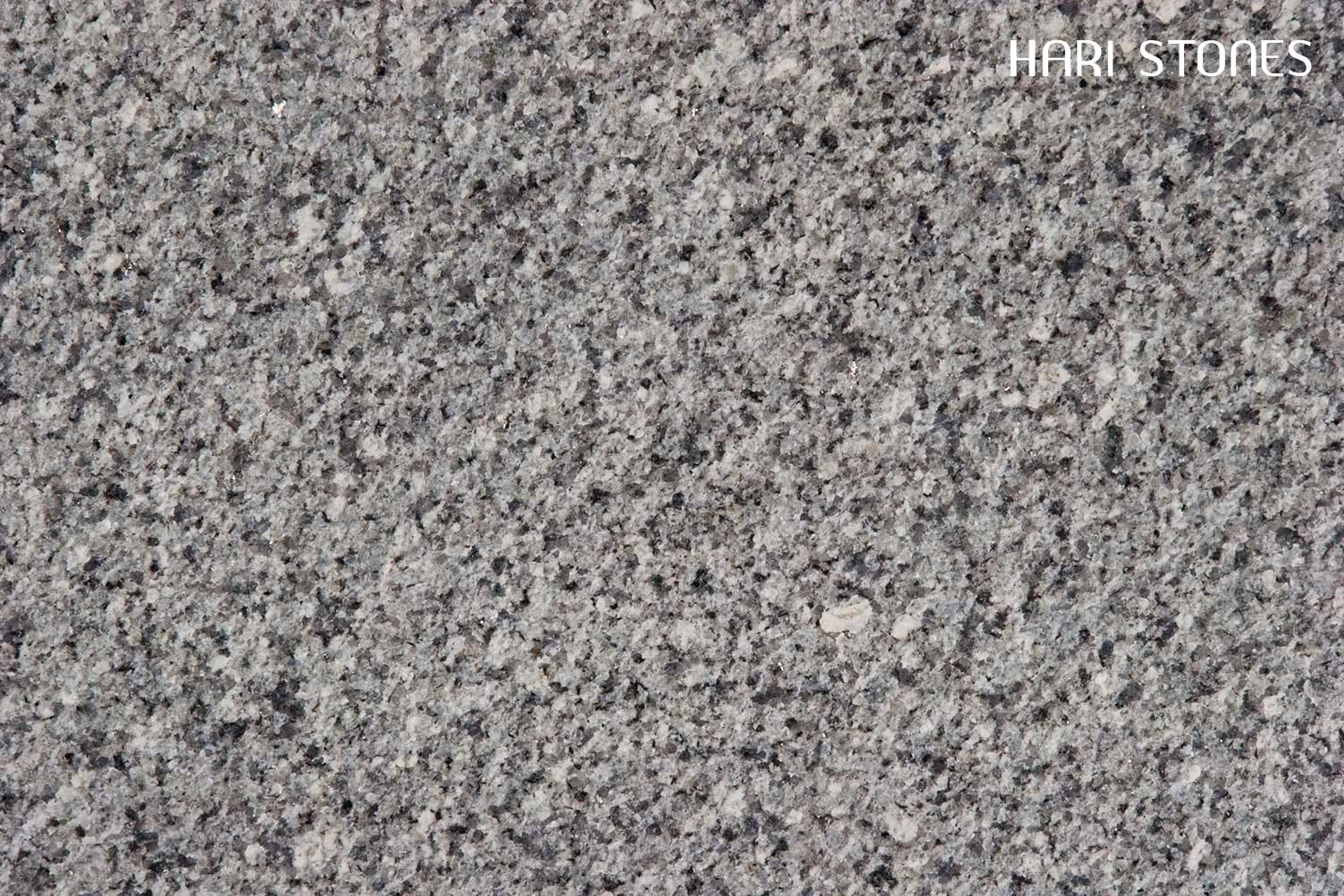 Azul Platino Granite Slabs Suppliers