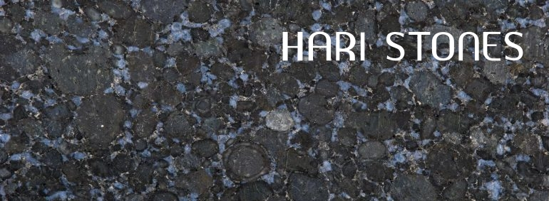 American Star Granite Slabs Suppliers