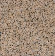 Castor Blue Granite Slabs Suppliers