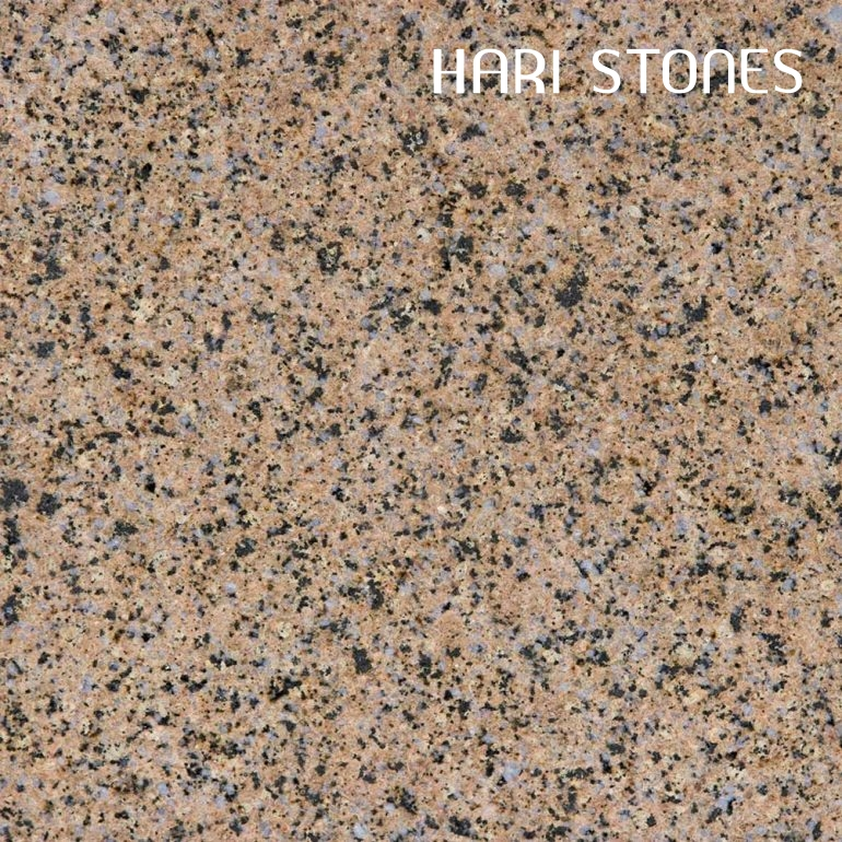 Castor Blue Granite Slabs Suppliers