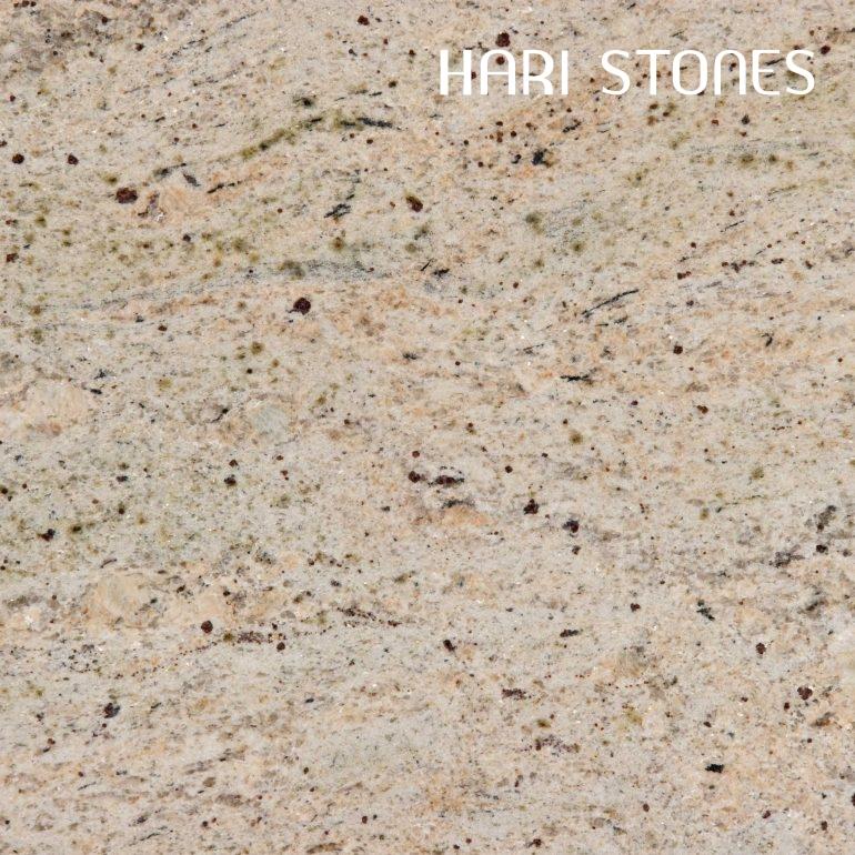 Ivory Cream Granite Tile Distributors
