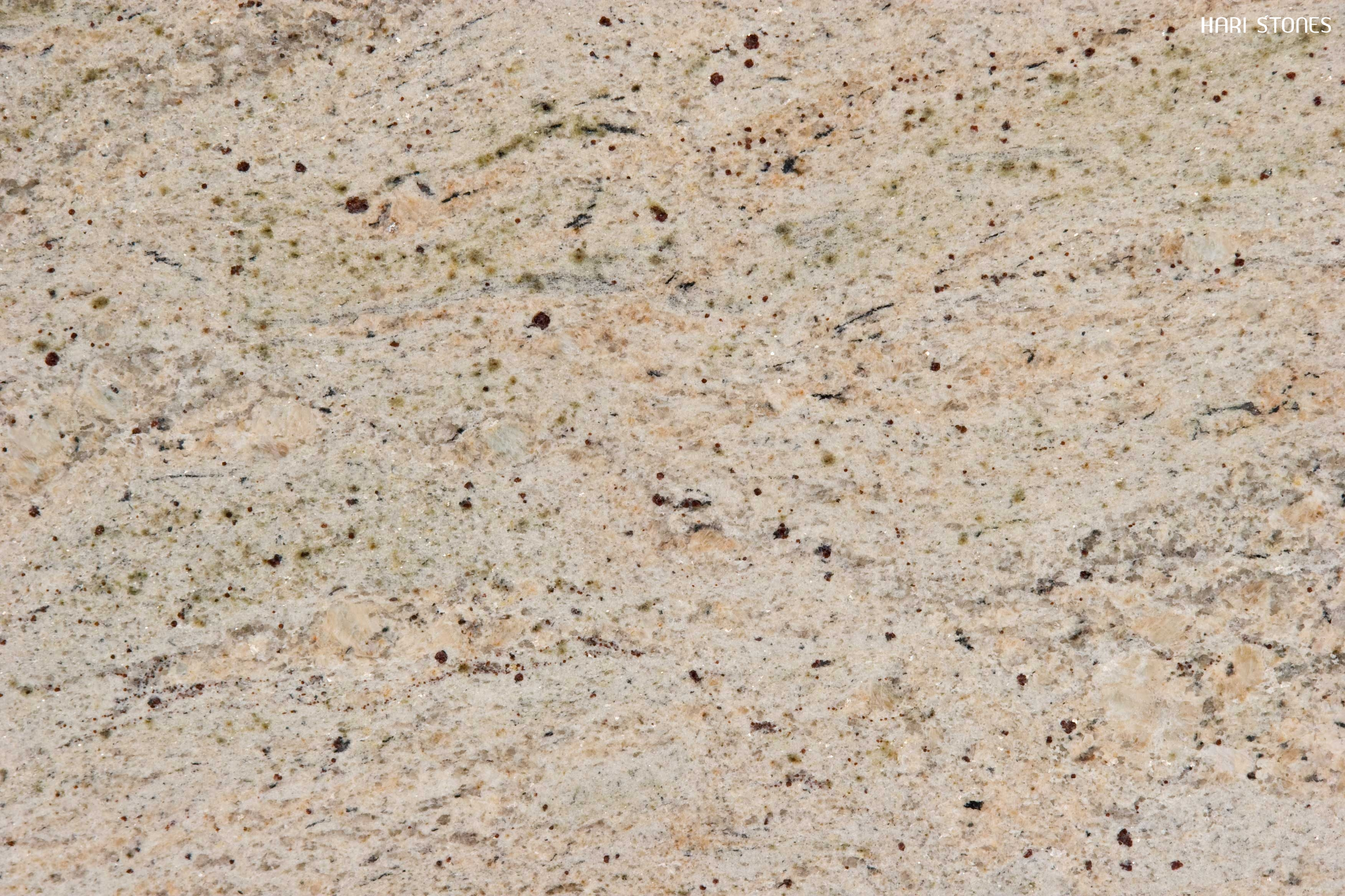 Ivory Cream Granite Tile Distributors