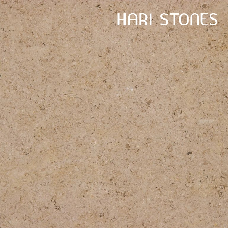 Trieste Polished Limestone Tile Distributors