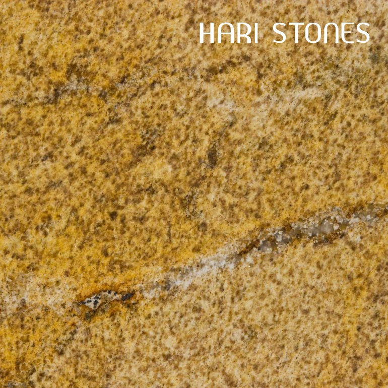 Madeira Gold Slabs Suppliers and Distributors