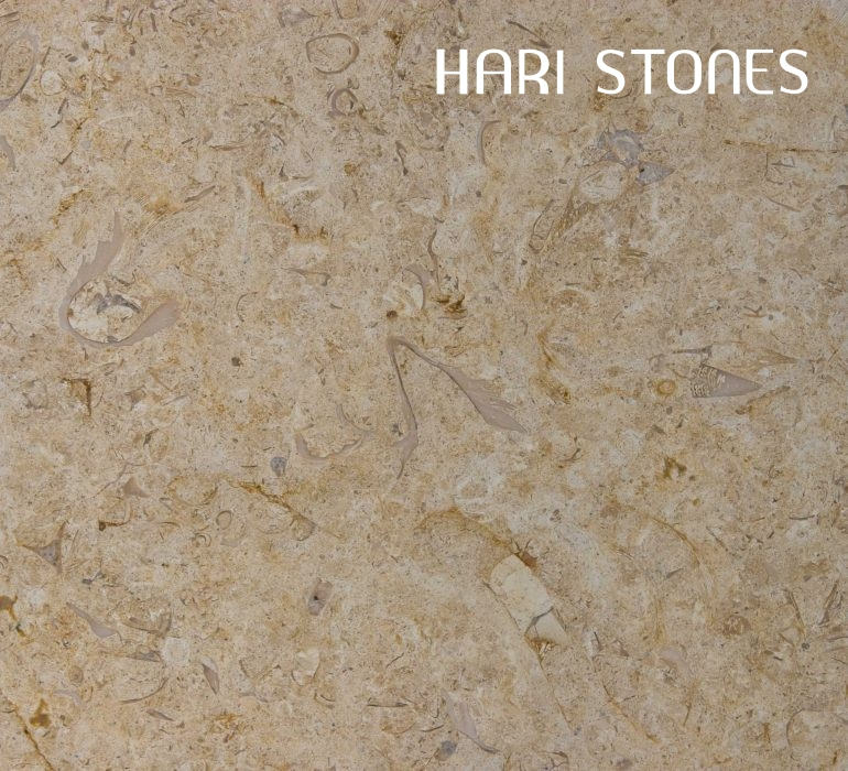 Lias Beige Honed - Tile Suppliers and Distributors