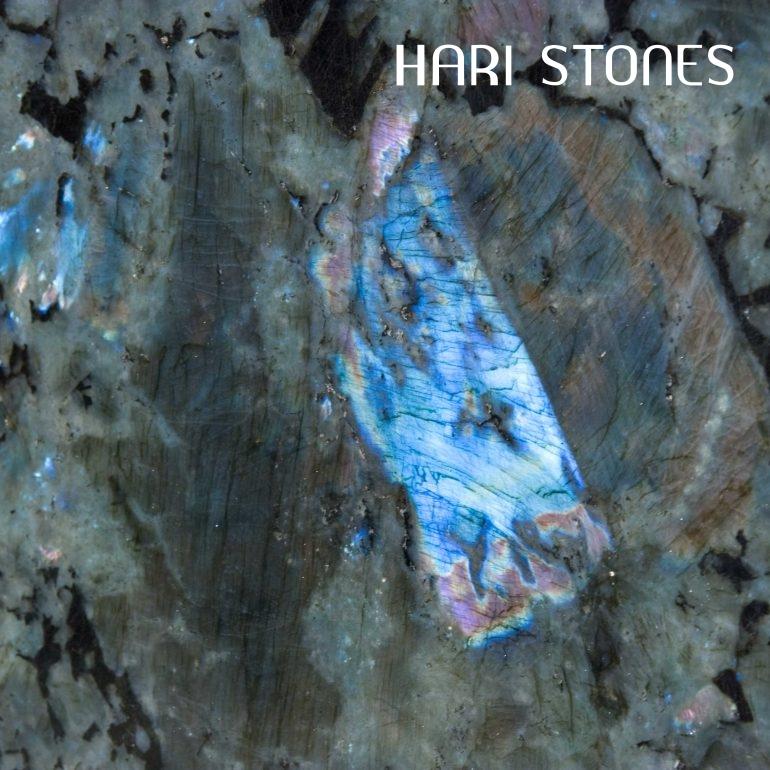 Labradorite Blue Australe Granite Slabs Suppliers