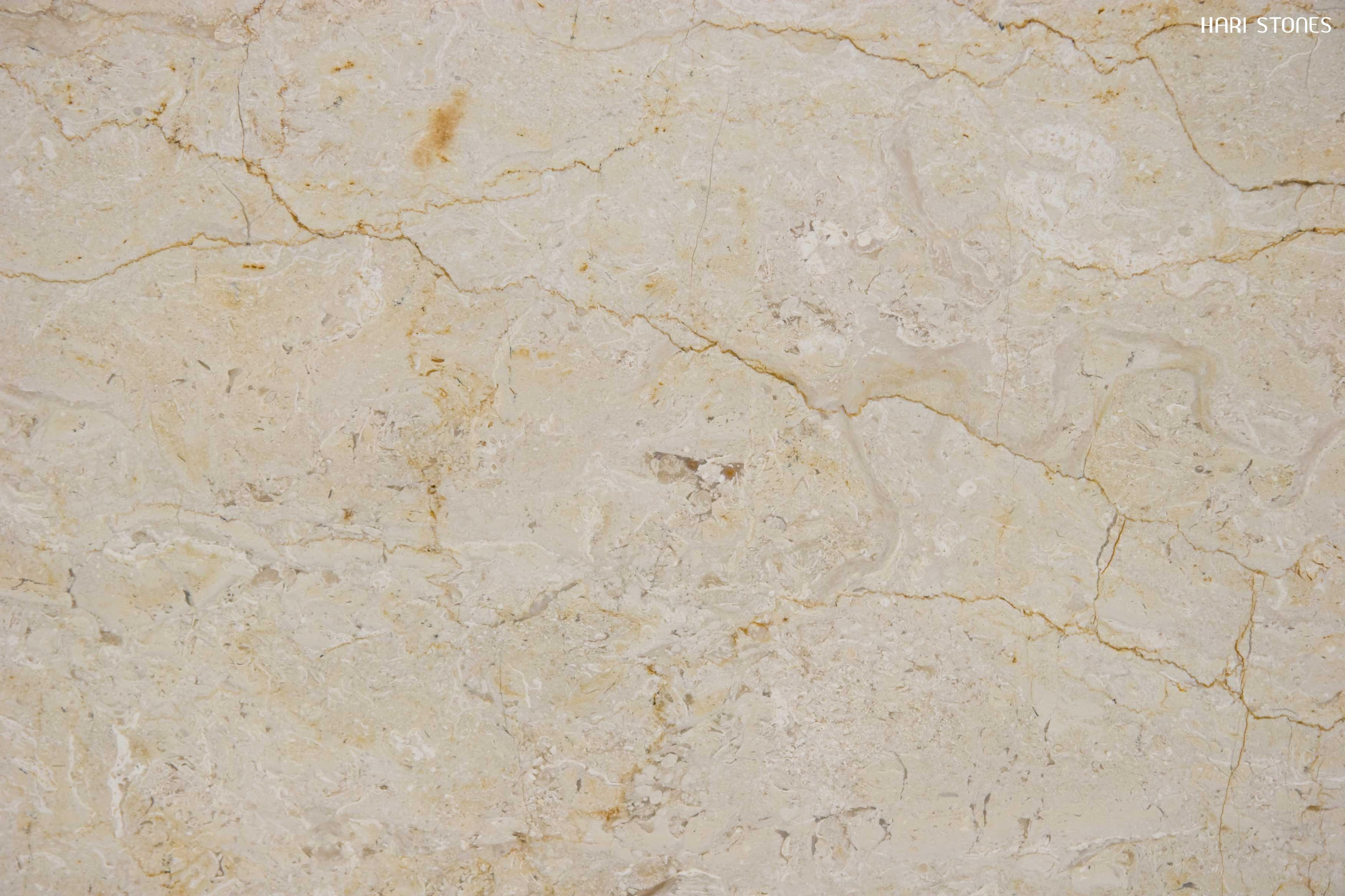 Perlato Beige Marble Slabs Distributors