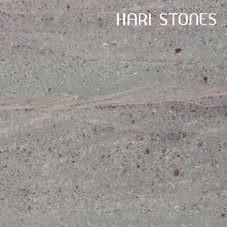 Lara Granite Slabs Importers and Distributors