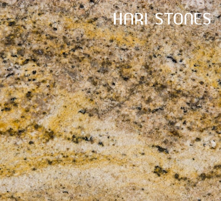 Juprana Arandis Granite Slabs Distributors