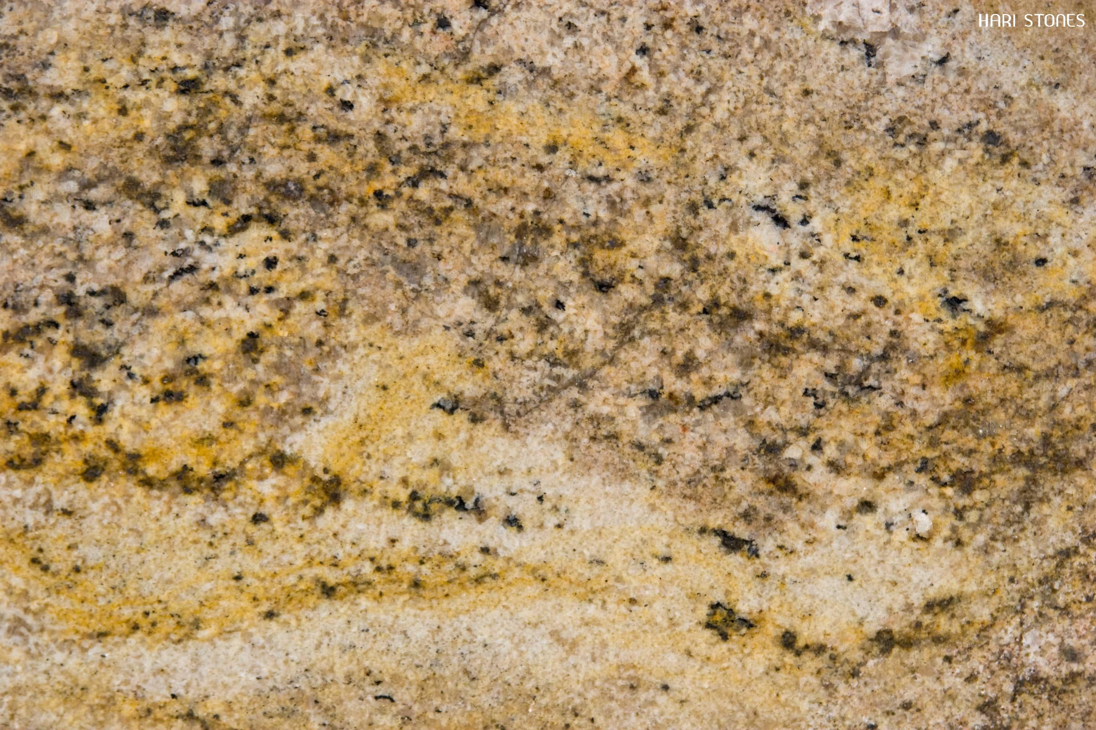 Juprana Arandis Granite Slabs Distributors