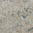 Caramello Ornamental Slabs suppliers