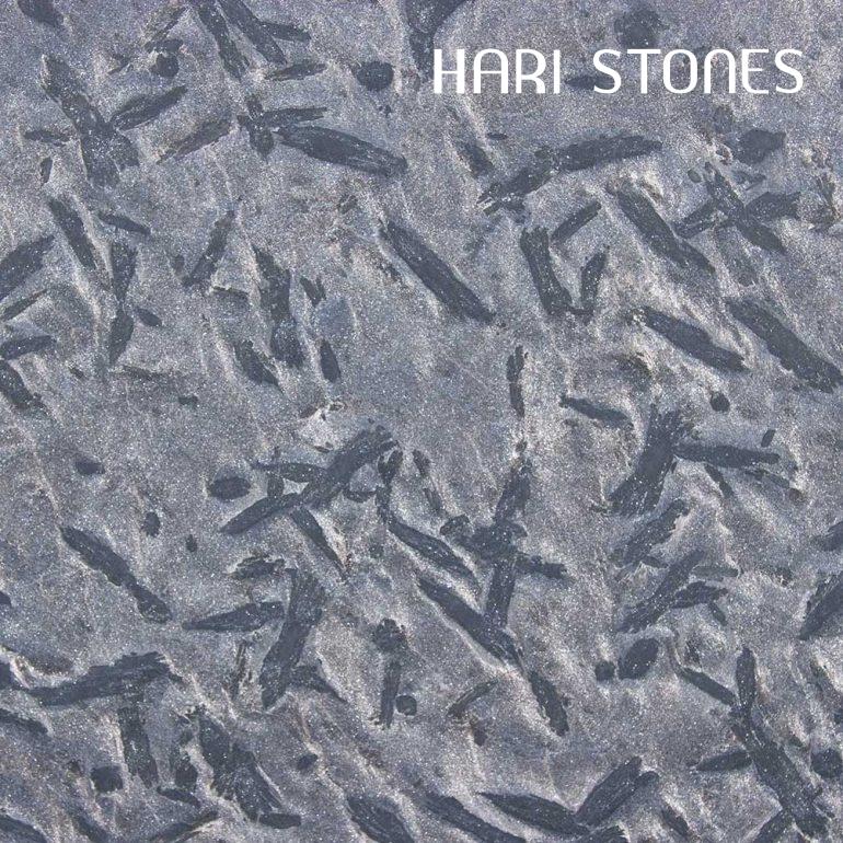 Matrix Honed Granite Slabs Suppliers and Distributors