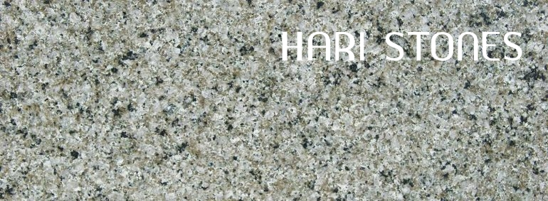 Verde Fashion Granite Slabs Suppliers