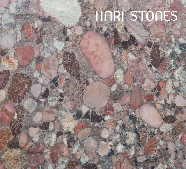 Aquarius Blue Granite Slabs Distributors