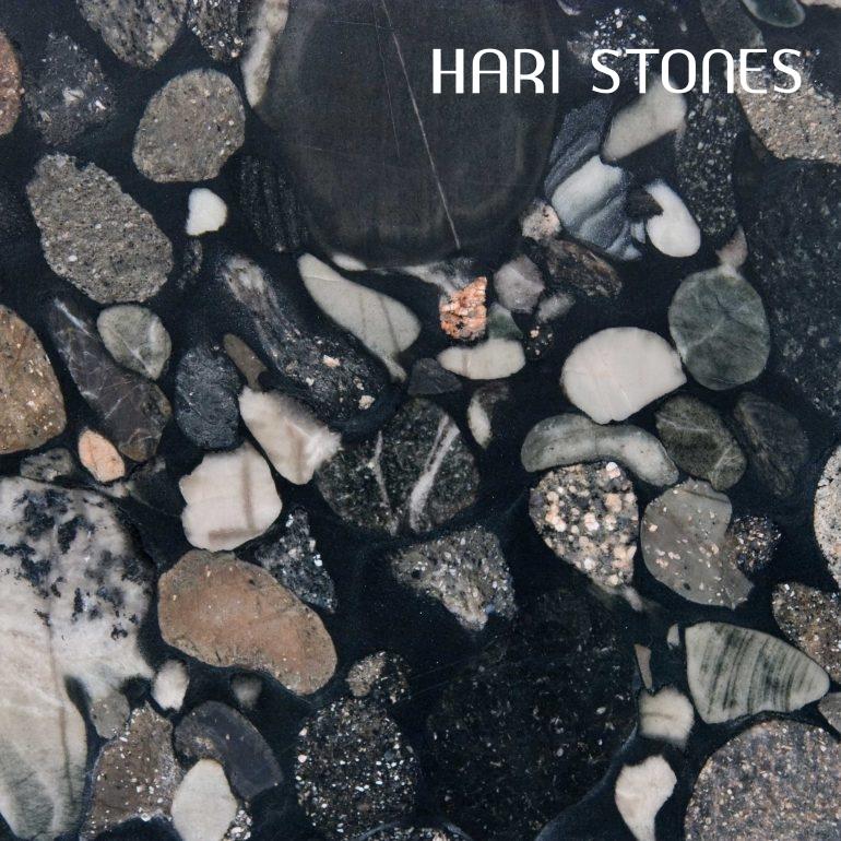 Black Marinace Granite Slabs Distributors