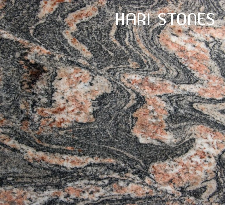 Tropical Bahia Granite Slabs Suppliers and Distributors