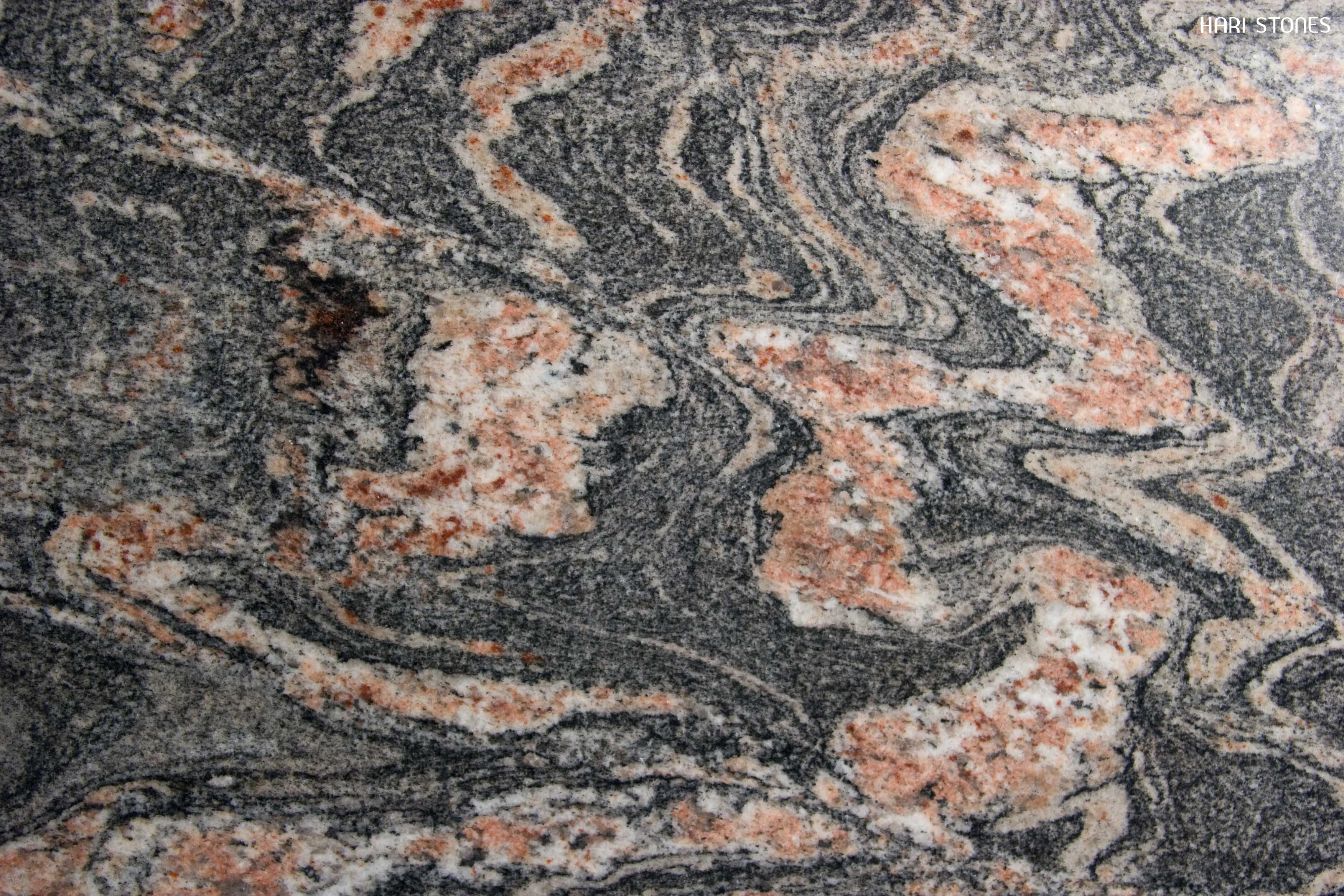 Tropical Bahia Granite Slabs Suppliers and Distributors