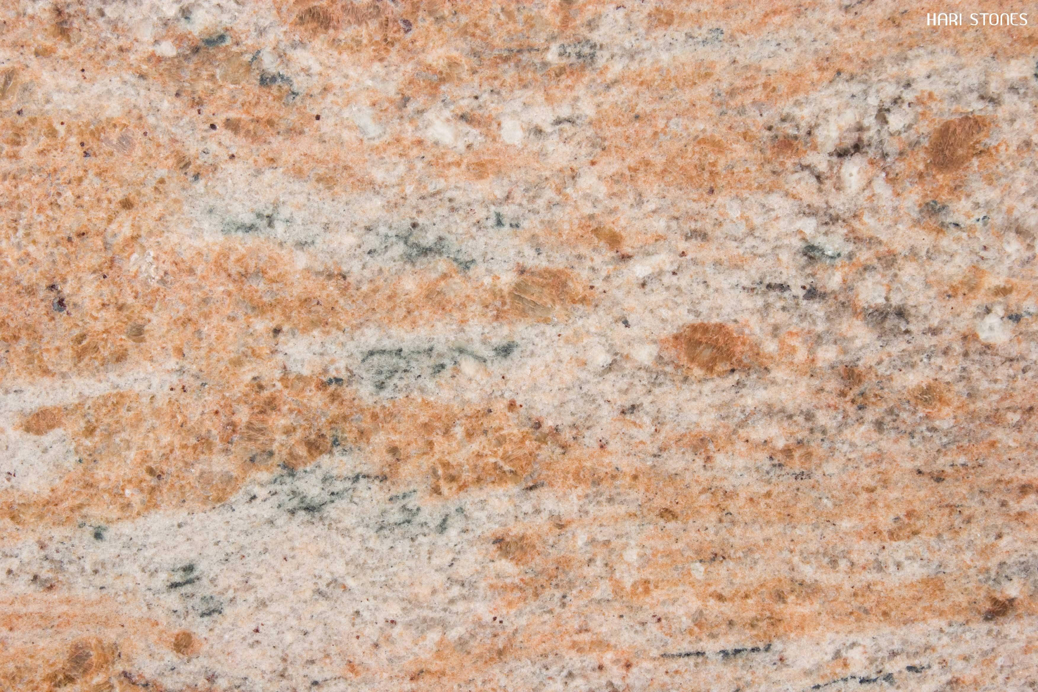 Granite Rosewood Slab Supplier