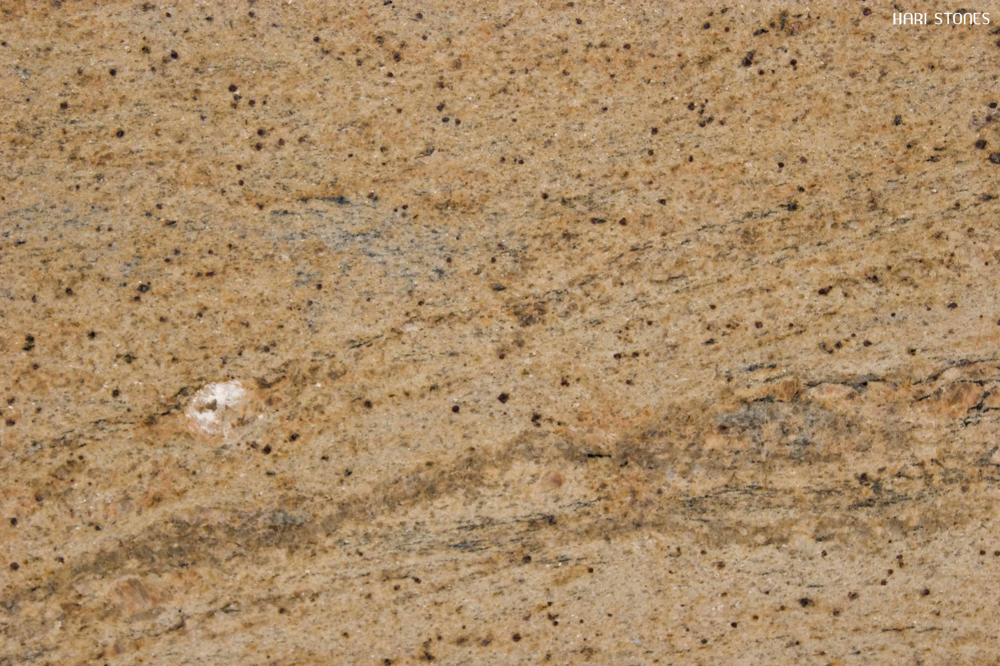 Kashmir Gold Granite Tile Suppliers