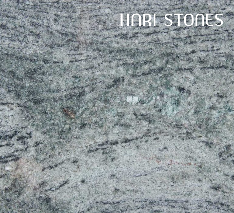 Olive Green Granite Slabs Distributors