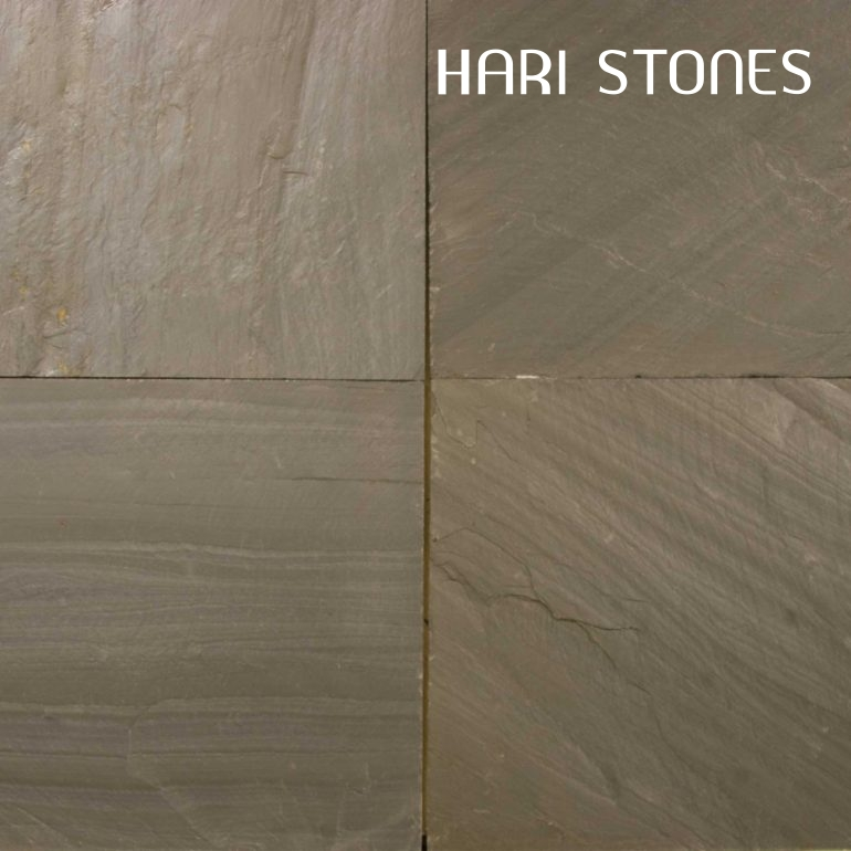 China Grey Slate Tiles Distributor