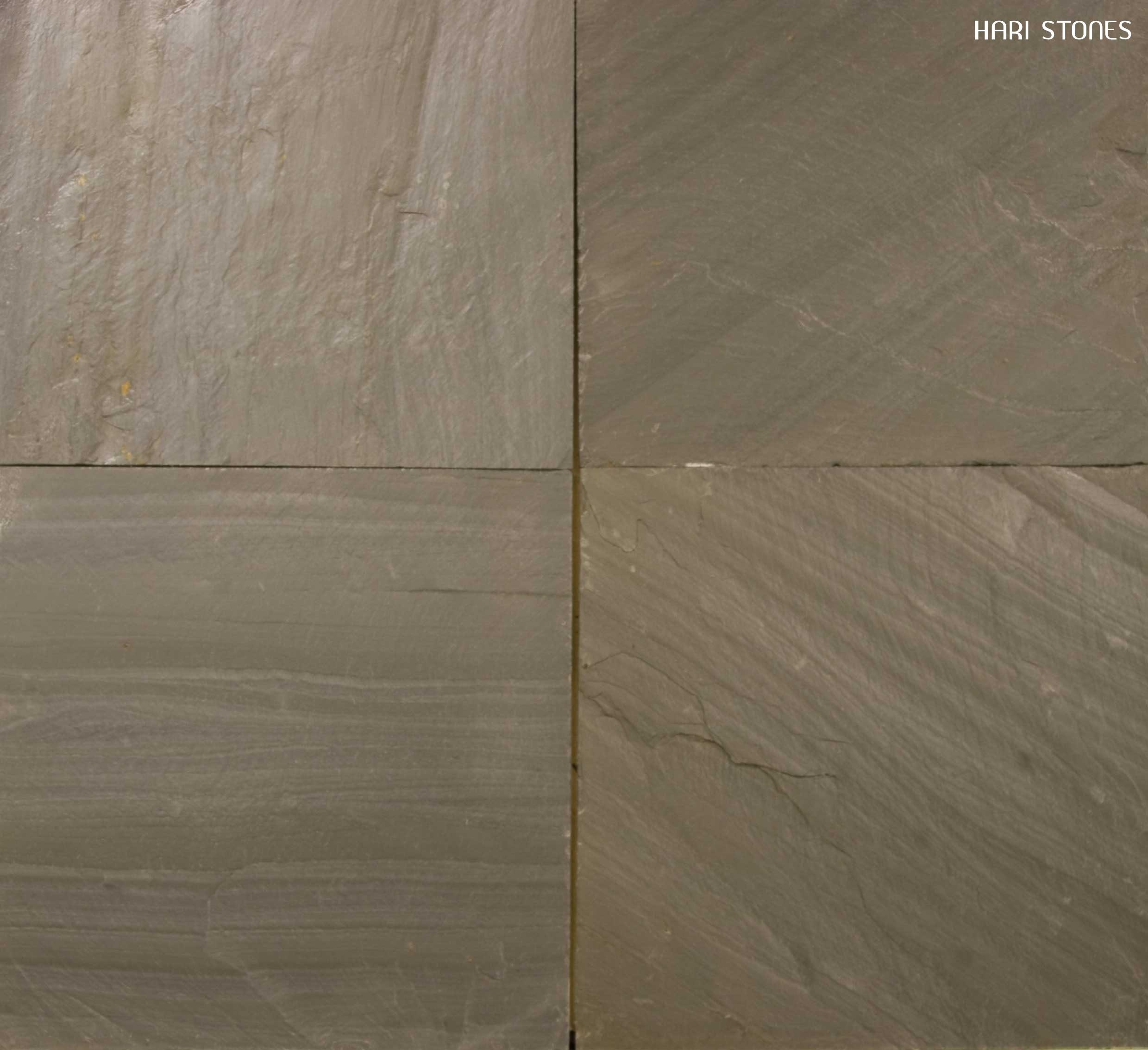 China Grey Slate Tiles Distributor