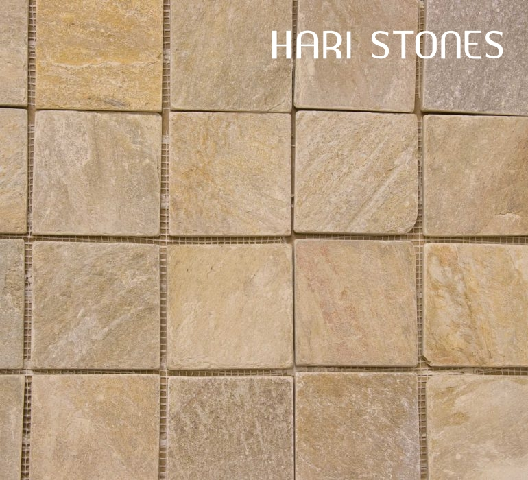 Oyster Slate Tiles Suppliers and Distributors