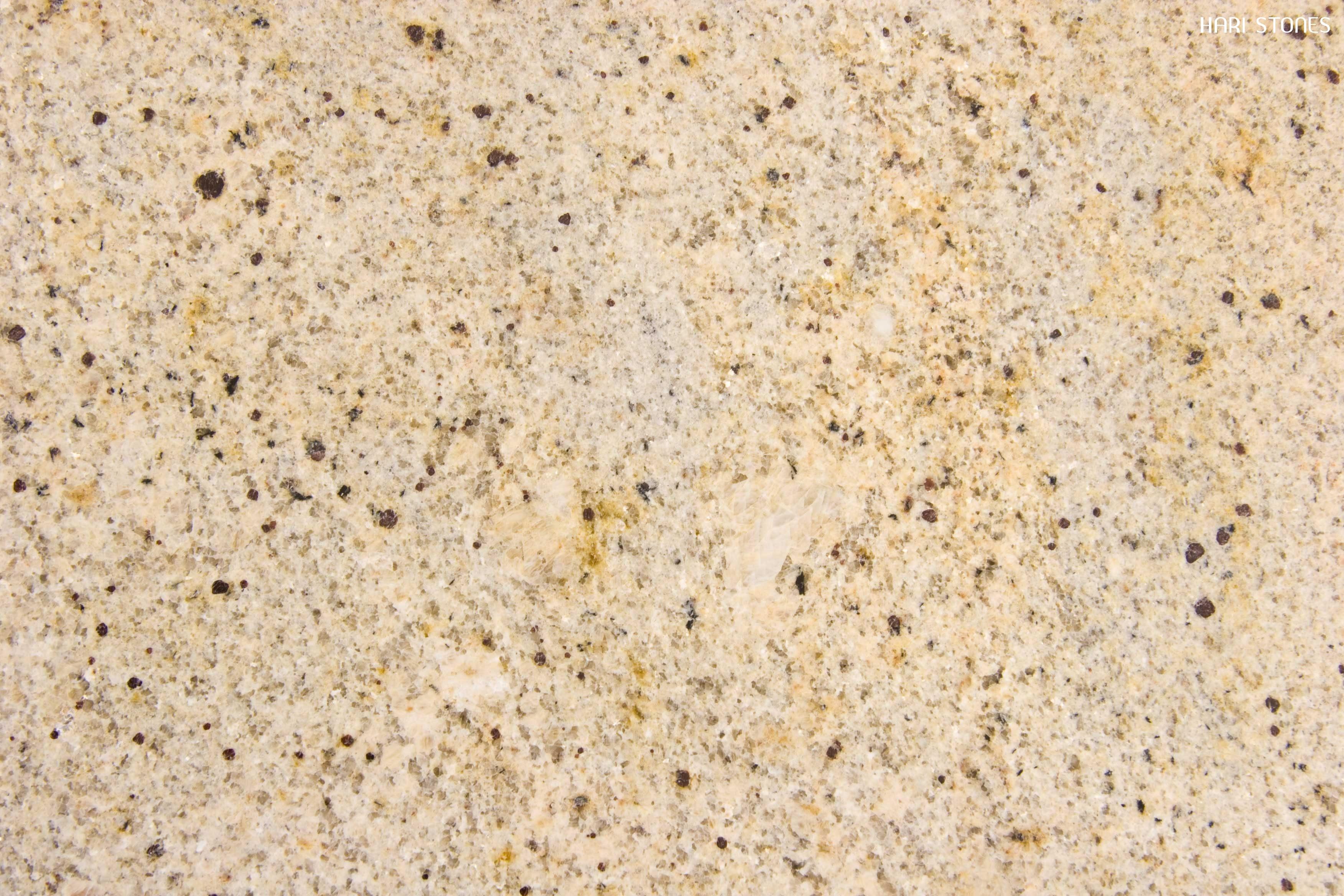 Kashmir Ivory Granite Slabs Distributors