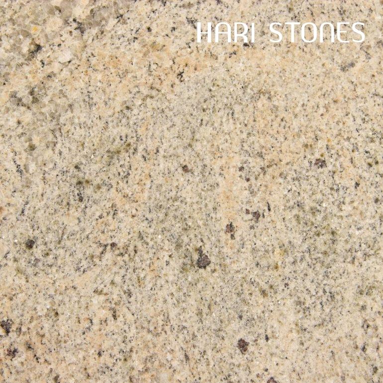 Kashmir Cream Granite Tile Suppliers and Distributors