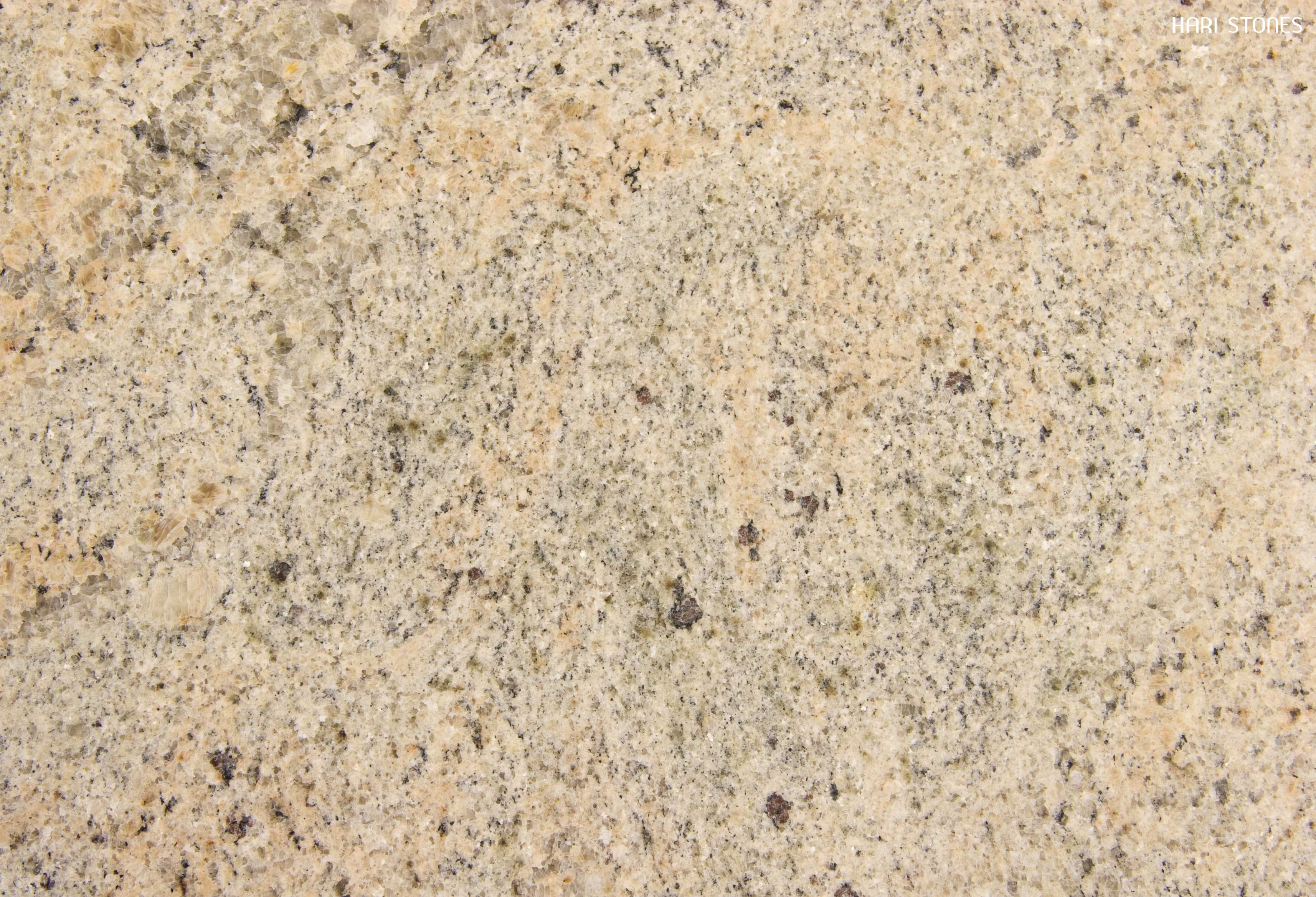 Kashmir Cream Granite Tile Suppliers and Distributors