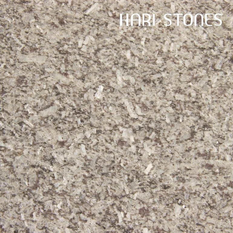 Platinum Pearl Granite Tiles Distributors
