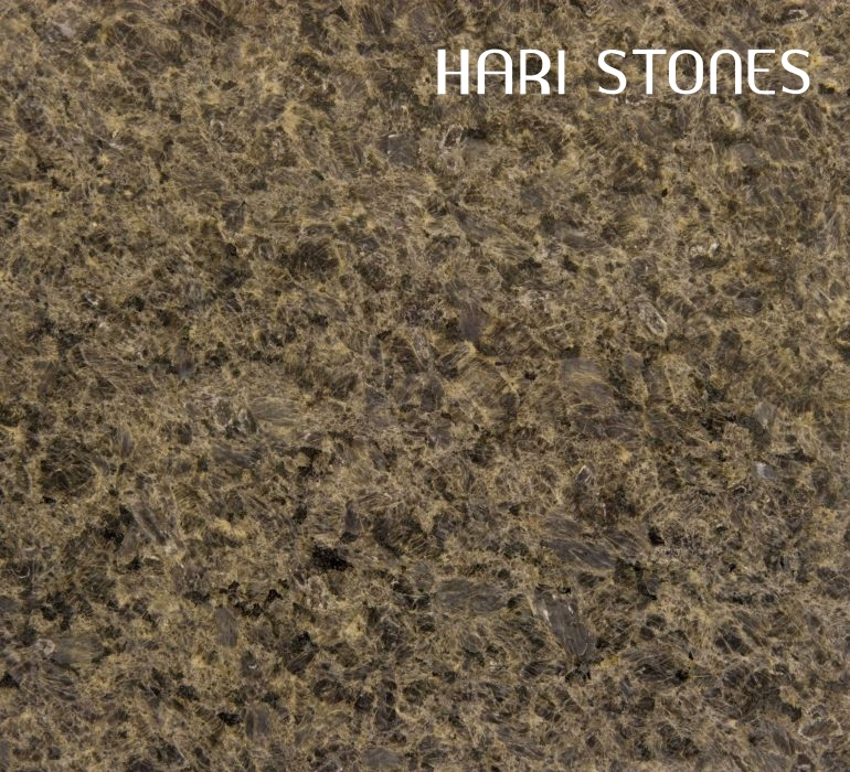 Artic Chrome Granite Slabs Distributors
