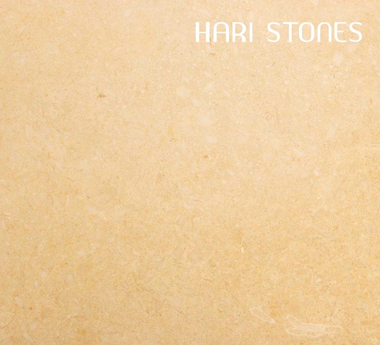 Casablanca Honed Tiles Distributor