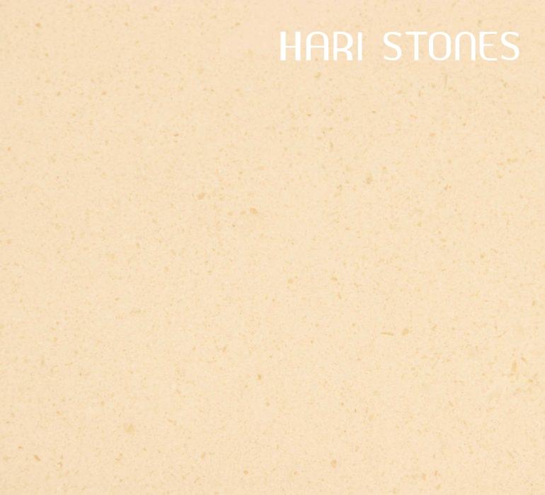 Limestone A.C.R Tiles Supplier