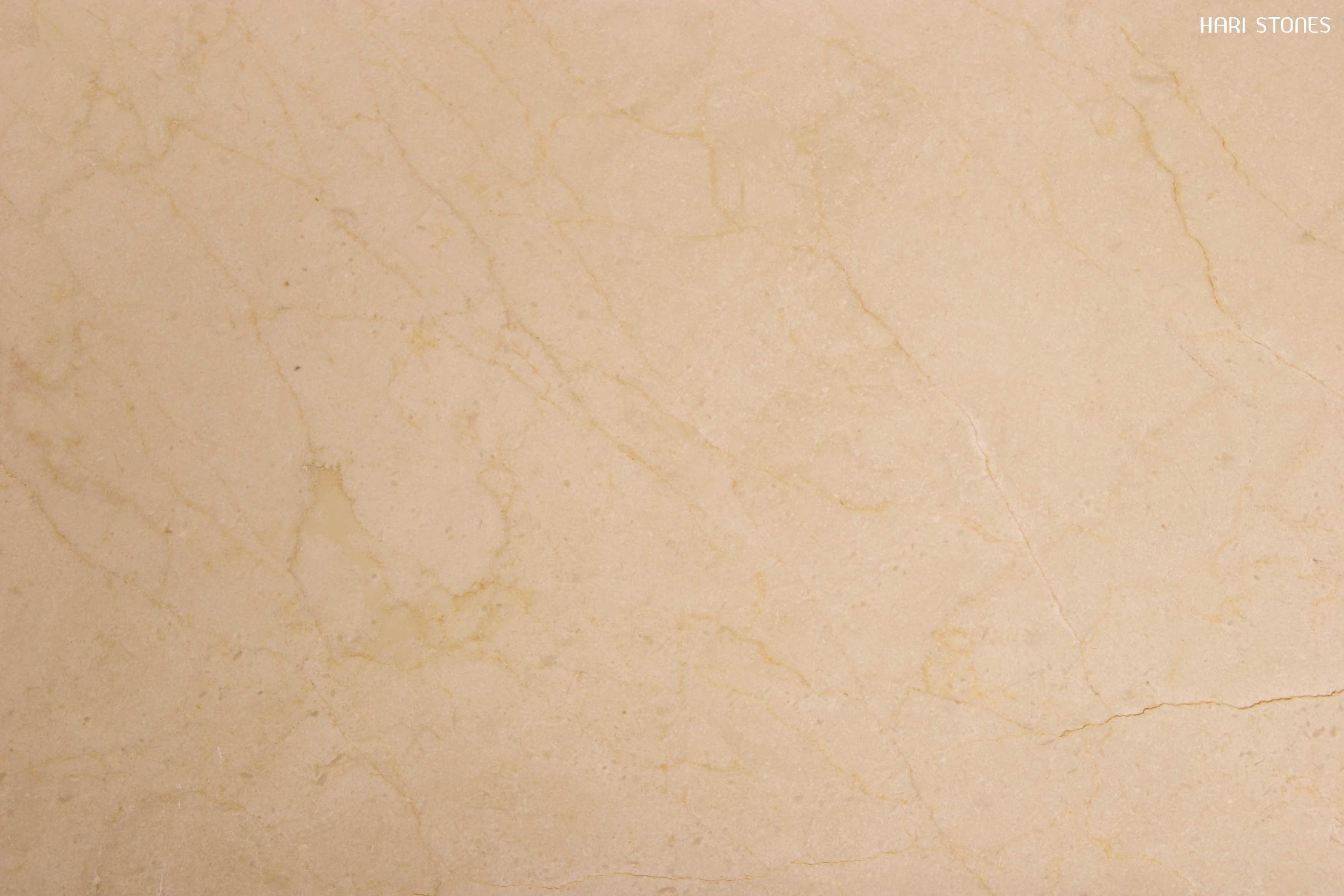 Crema Marfil Polished Tiles Distributors