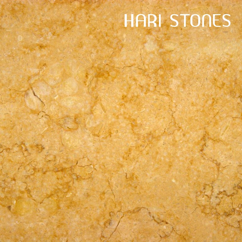 Luxor Marble Slabs Suppliers