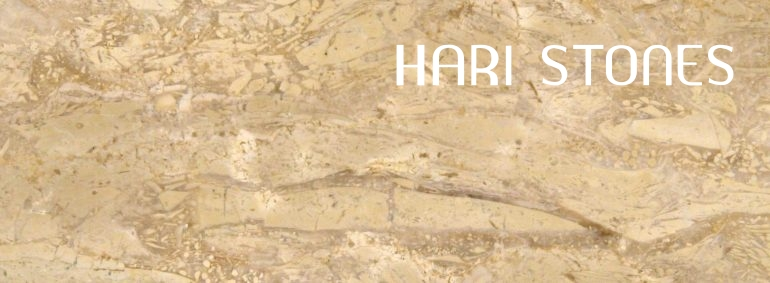 Perlato Svevo Marble Tiles Distributors