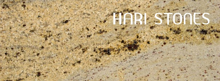 Brazilian Ivory Granite Slabs Suppliers