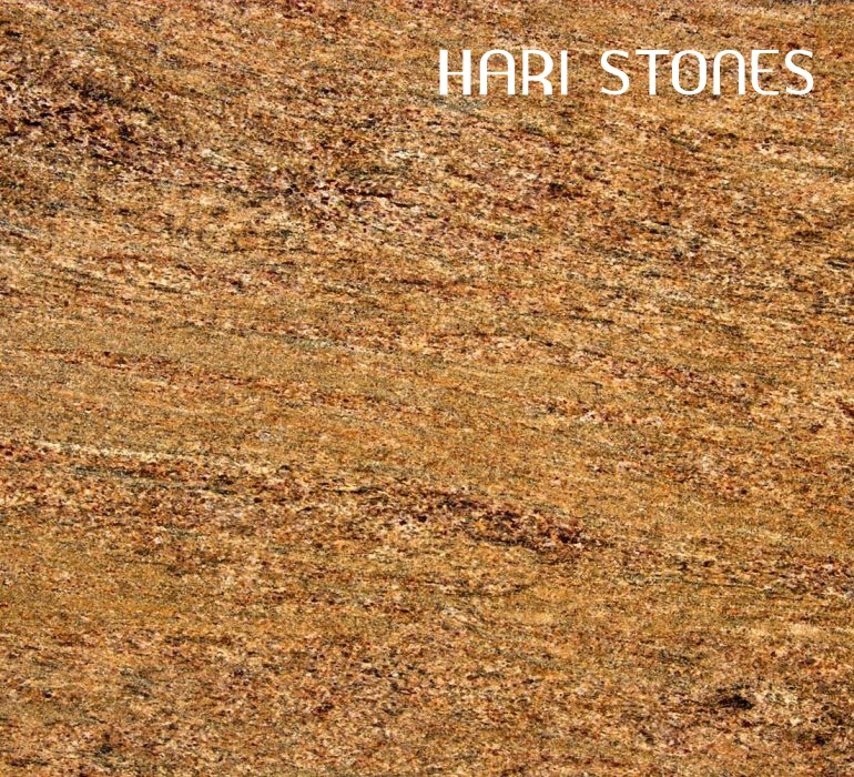 Ikon Brown Granite Slabs Suppliers