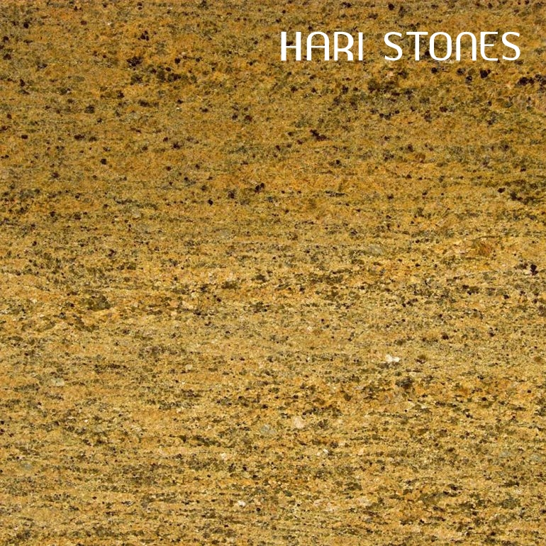 Kolar Gold Granite Slab Suppliers