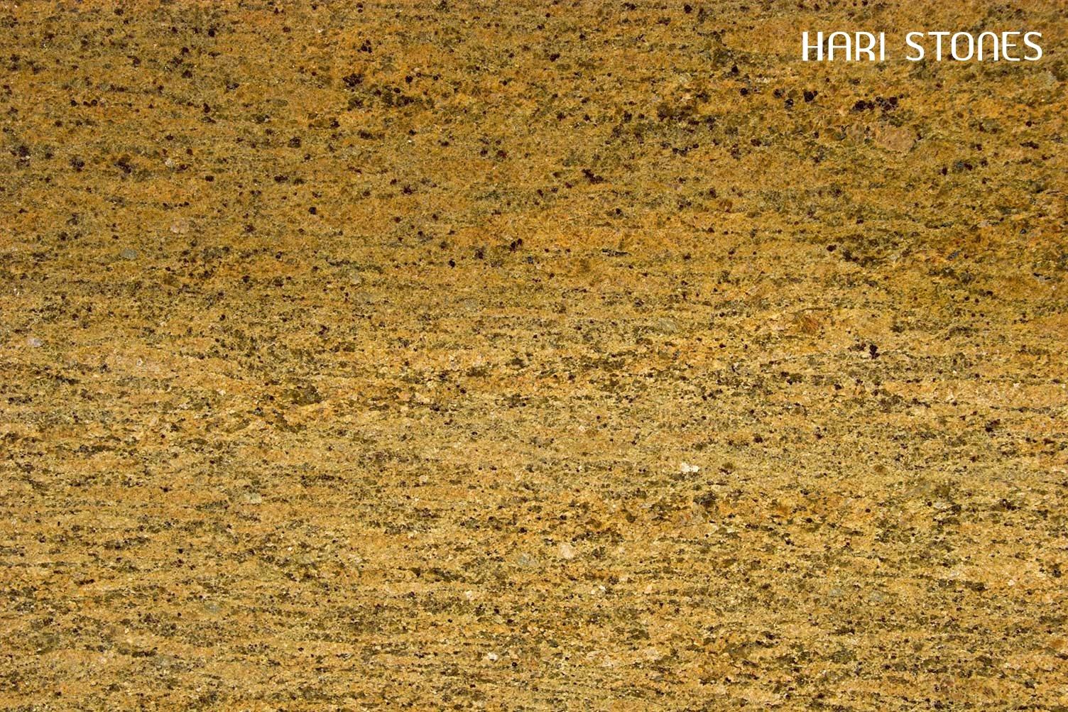 Kolar Gold Granite Slab Suppliers