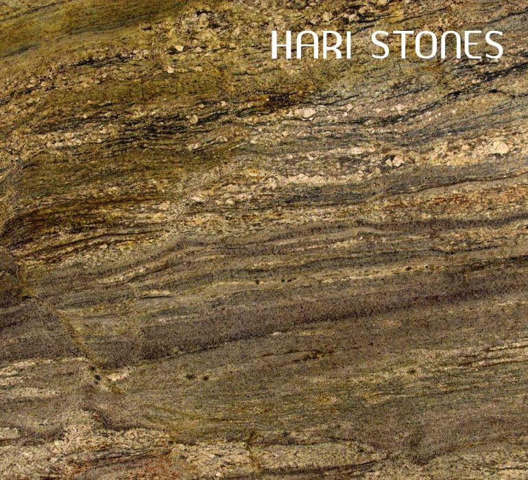 Monument Valley Granite Slabs Suppliers