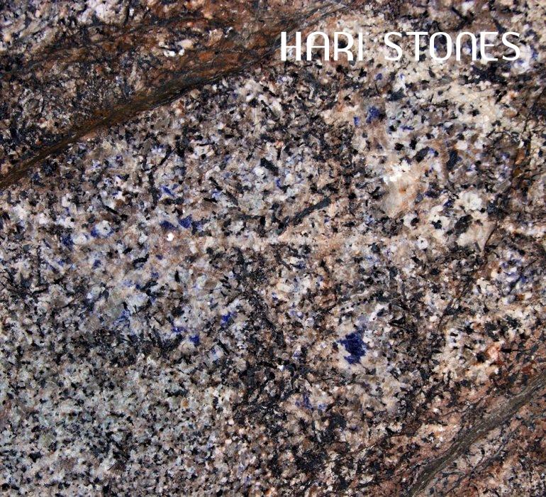Nazca Lines Granite Slabs Suppliers and Distributors