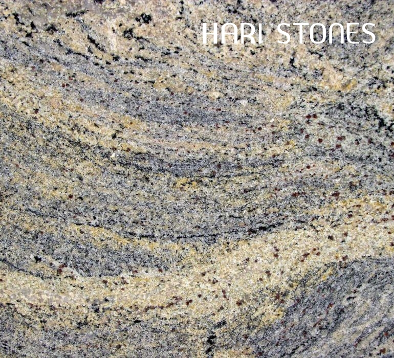 Juprana Fantastico Slabs Suppliers