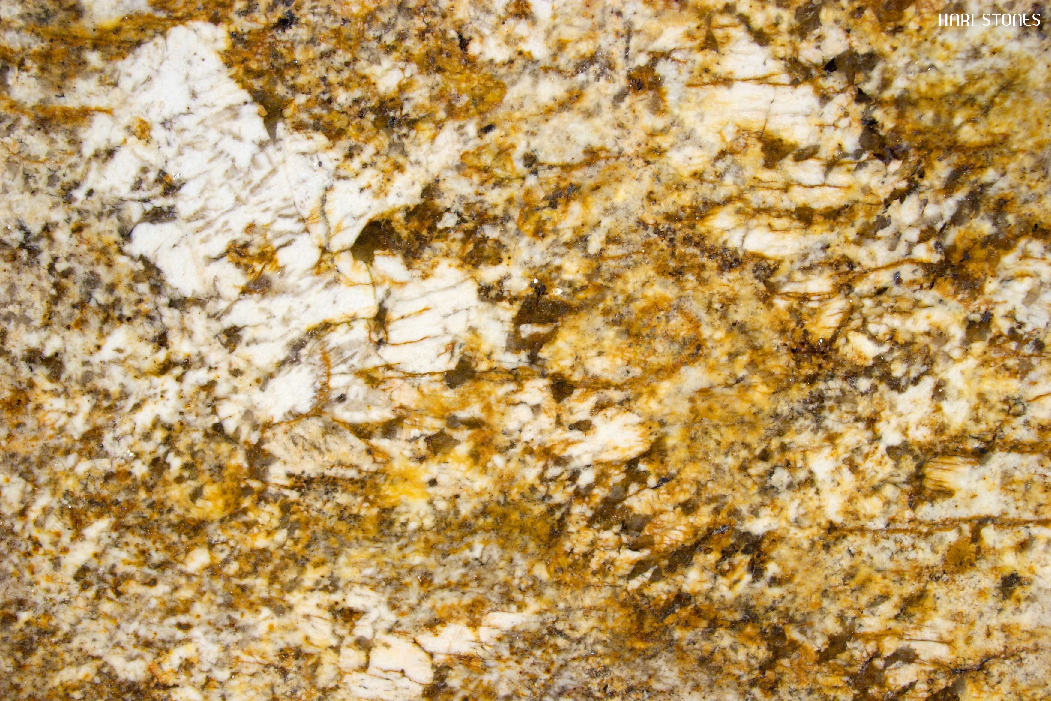 Golden Canyon Slabs on Special Order