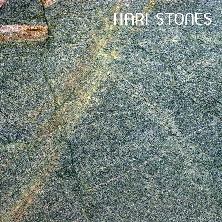 Granite Acacia