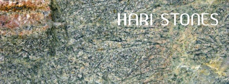 Acacia Granite Slabs Distributors
