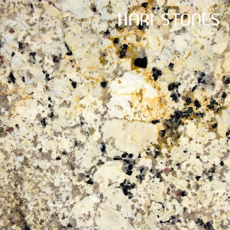Juprana Delicatus Granite Slabs Suppliers