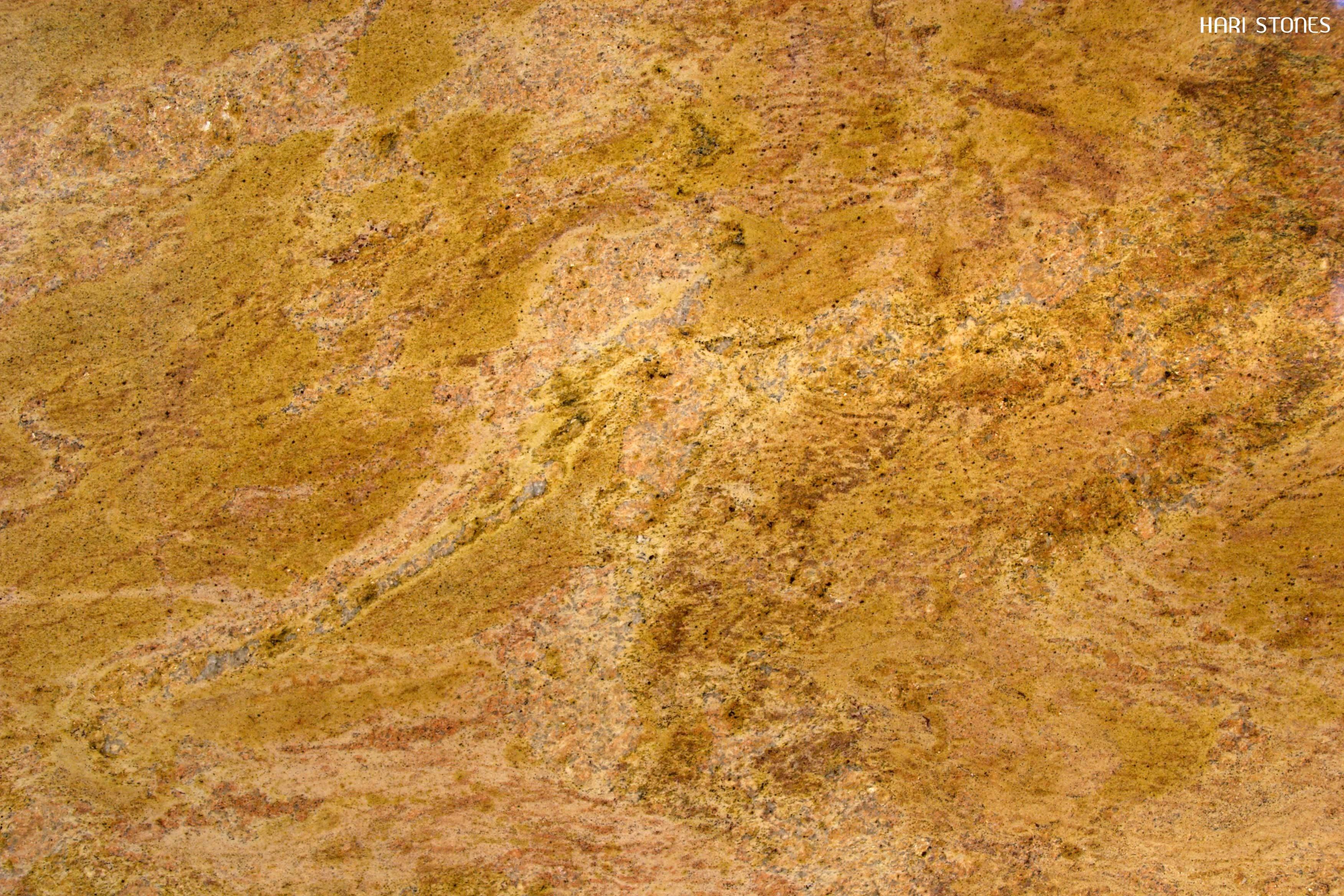 Madurai Gold/Golden Oak